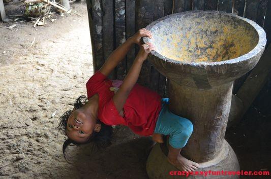 indigenous tribe Bribri in Talamanca (62)