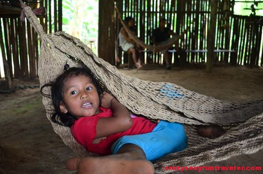indigenous tribe Bribri in Talamanca (63)