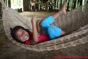 indigenous tribe Bribri in Talamanca (64)