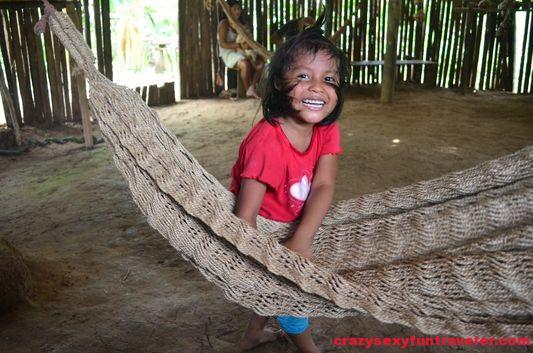 indigenous tribe Bribri in Talamanca (65)