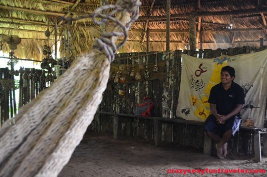 indigenous tribe Bribri in Talamanca (67)