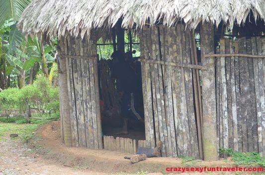 indigenous tribe Bribri in Talamanca (69)