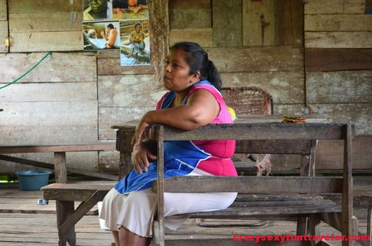 indigenous tribe Bribri in Talamanca (89)