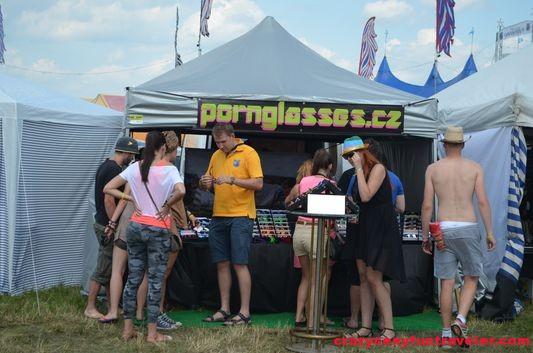 Bazant Pohoda Festival 2014 (46)