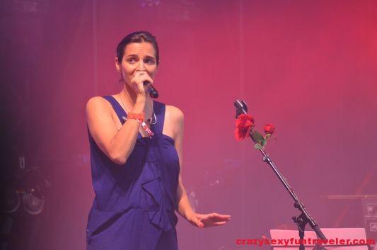 Jana Kirschner Bazant Pohoda Festival 2014 (4)