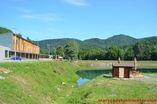 Salamandra Resort Banska Stiavnica (13)
