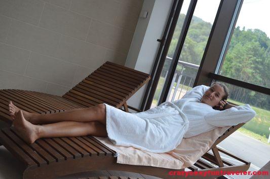 Salamandra Resort Banska Stiavnica (24)