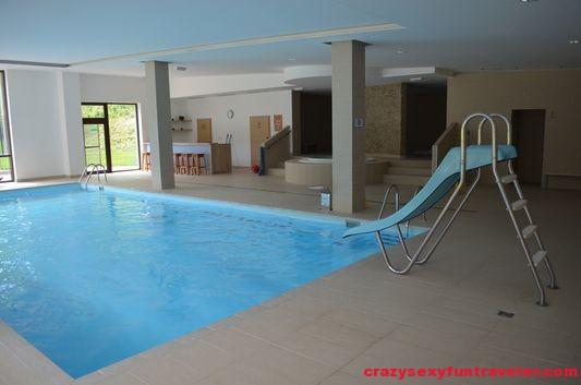 Salamandra Resort Banska Stiavnica (59)