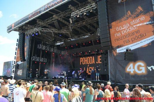 Walter Schnitzelsson Bazant Pohoda Festival 2014 (5)