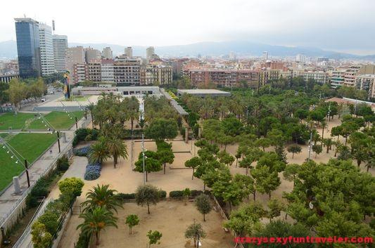 Barcelona my favorite city (3)