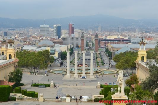 Barcelona my favorite city (4)