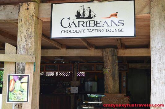 Caribeans chocolate Puerto Viejo (1)