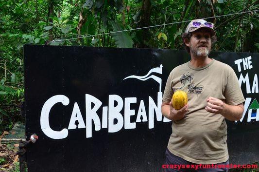 Caribeans chocolate Puerto Viejo (11)