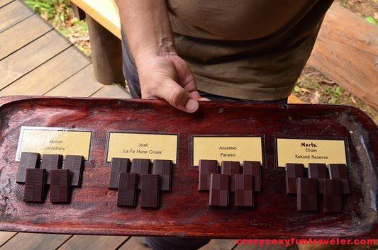 Caribeans chocolate Puerto Viejo (28)