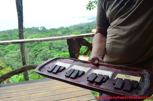 Caribeans chocolate Puerto Viejo (29)