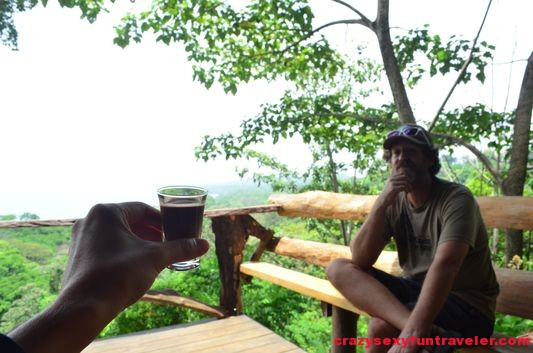 Caribeans chocolate Puerto Viejo (32)