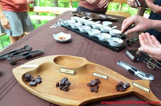 Caribeans chocolate Puerto Viejo (34)