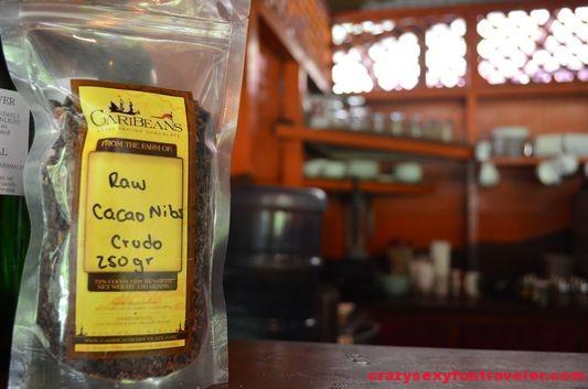 Caribeans chocolate Puerto Viejo (5)