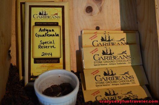 Caribeans chocolate Puerto Viejo (8)