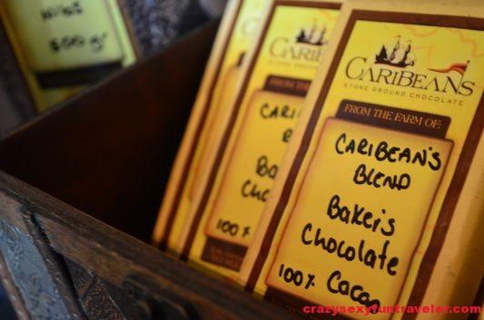 Caribeans chocolate Puerto Viejo (9)