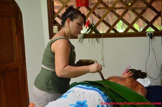 Cariblue spa hotel Puerto Viejo (12)