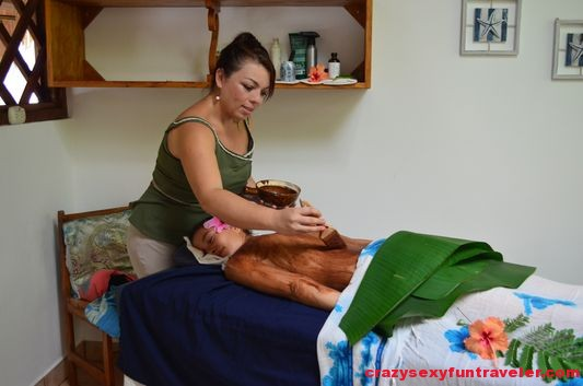 Cariblue spa hotel Puerto Viejo (13)
