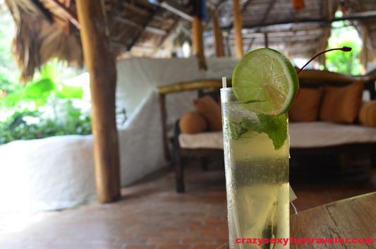 Cariblue spa hotel Puerto Viejo (3)