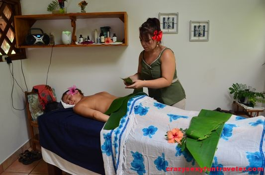 Cariblue spa hotel Puerto Viejo (9)