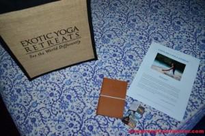 Exotic Yoga Retreats in Costa Rica (1)