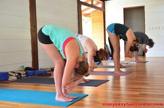 Exotic Yoga Retreats in Costa Rica (12)