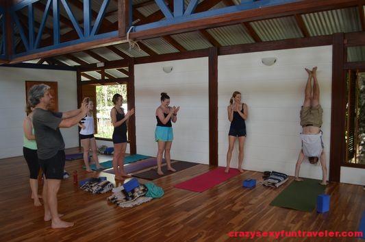 Exotic Yoga Retreats in Costa Rica (16)