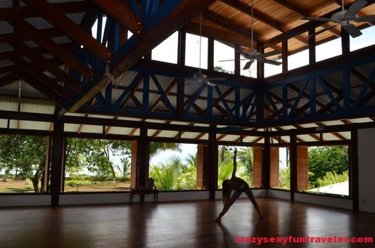 Exotic Yoga Retreats in Costa Rica (23)