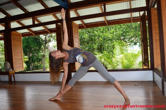 Exotic Yoga Retreats in Costa Rica (24)