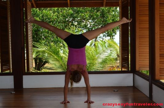 Exotic Yoga Retreats in Costa Rica (26)