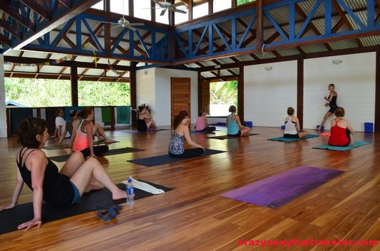 Exotic Yoga Retreats in Costa Rica (27)