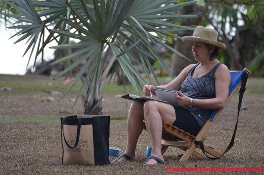 Exotic Yoga Retreats in Costa Rica (31)