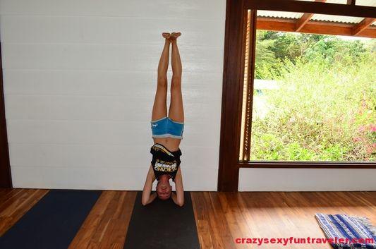 Exotic Yoga Retreats in Costa Rica (33)