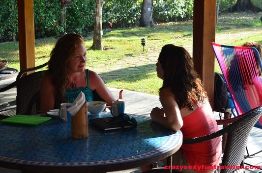 Exotic Yoga Retreats in Costa Rica (35)