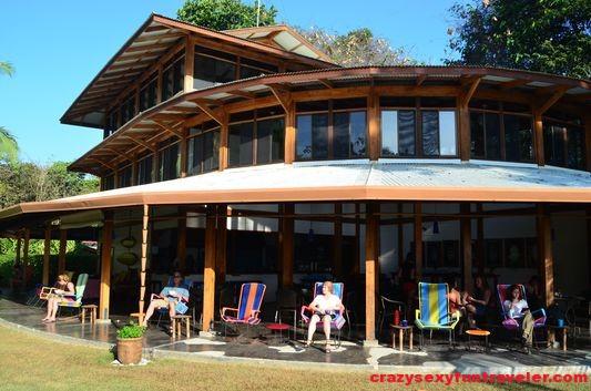 Exotic Yoga Retreats in Costa Rica (36)