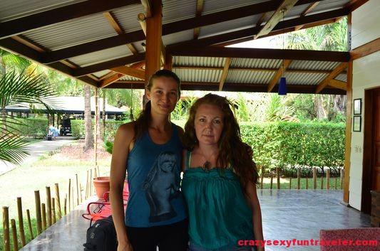 Exotic Yoga Retreats in Costa Rica (38)