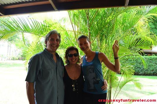 Exotic Yoga Retreats in Costa Rica (39)