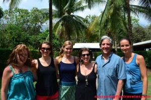 Exotic Yoga Retreats in Costa Rica (40)