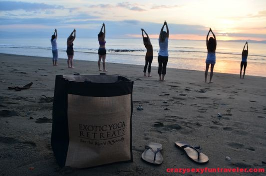 Exotic Yoga Retreats in Costa Rica (42)