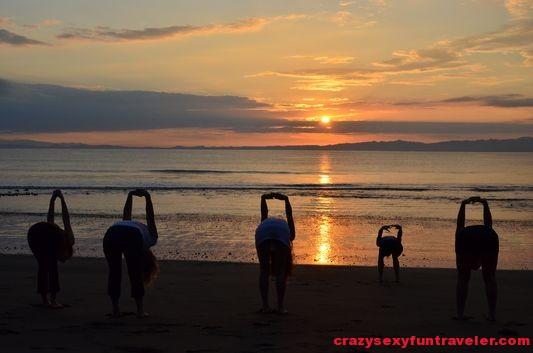 Exotic Yoga Retreats in Costa Rica (43)