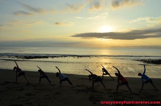 Exotic Yoga Retreats in Costa Rica (44)