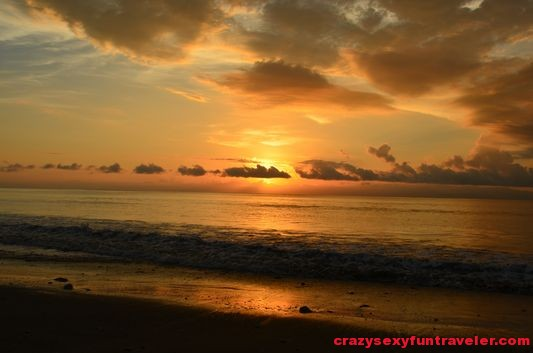 Exotic Yoga Retreats in Costa Rica (7)