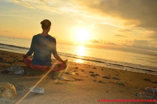 Exotic Yoga Retreats in Costa Rica (8)