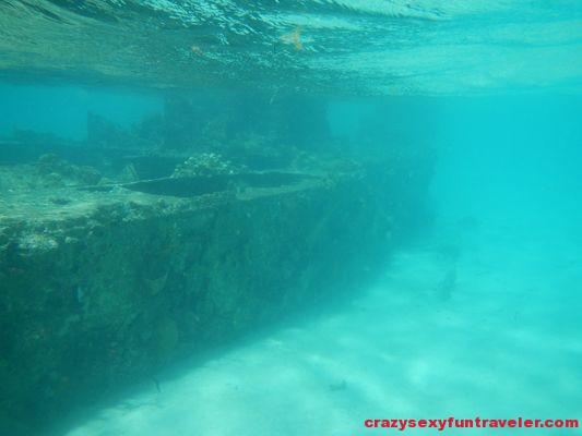Isla Perro San Blas trip Cacique Cruiser (122)