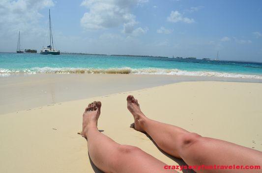 Isla Perro San Blas trip Cacique Cruiser (99)
