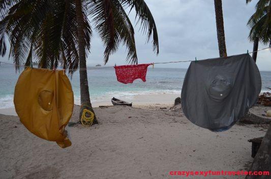 San Blas trip Cacique Cruiser (11)
